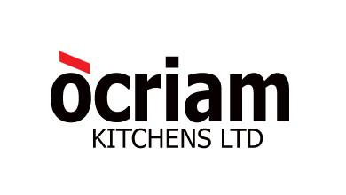 Ocriam Kitchens Logo