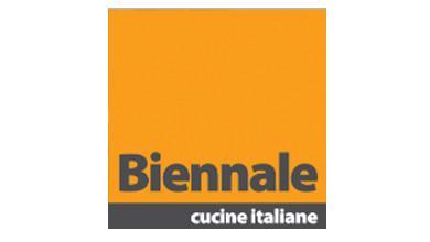 Biennale Kitchens Logo