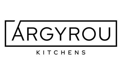 Argyrou Kitchens Logo