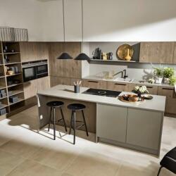 Artia Casa Kitchens