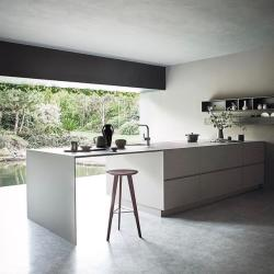 Deloudis - Modern Kitchen