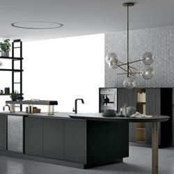 Kitwood Kitchens In Cyprus