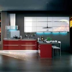Bella Casa Kitchens