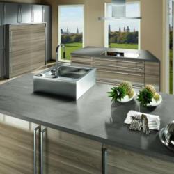 Prima Kitchens - Modern Kitchen