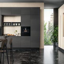 Argyrou Kitchens Clover Gres Mutina Ceramic