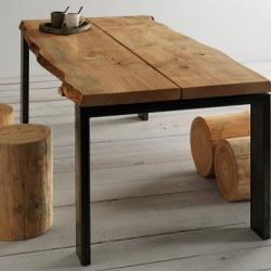 Mobhaus - Rustic Furniture Copy