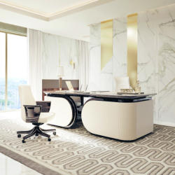 Elite Interiors - Classic Office Furniture